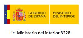 Licencia_InvestigaMas