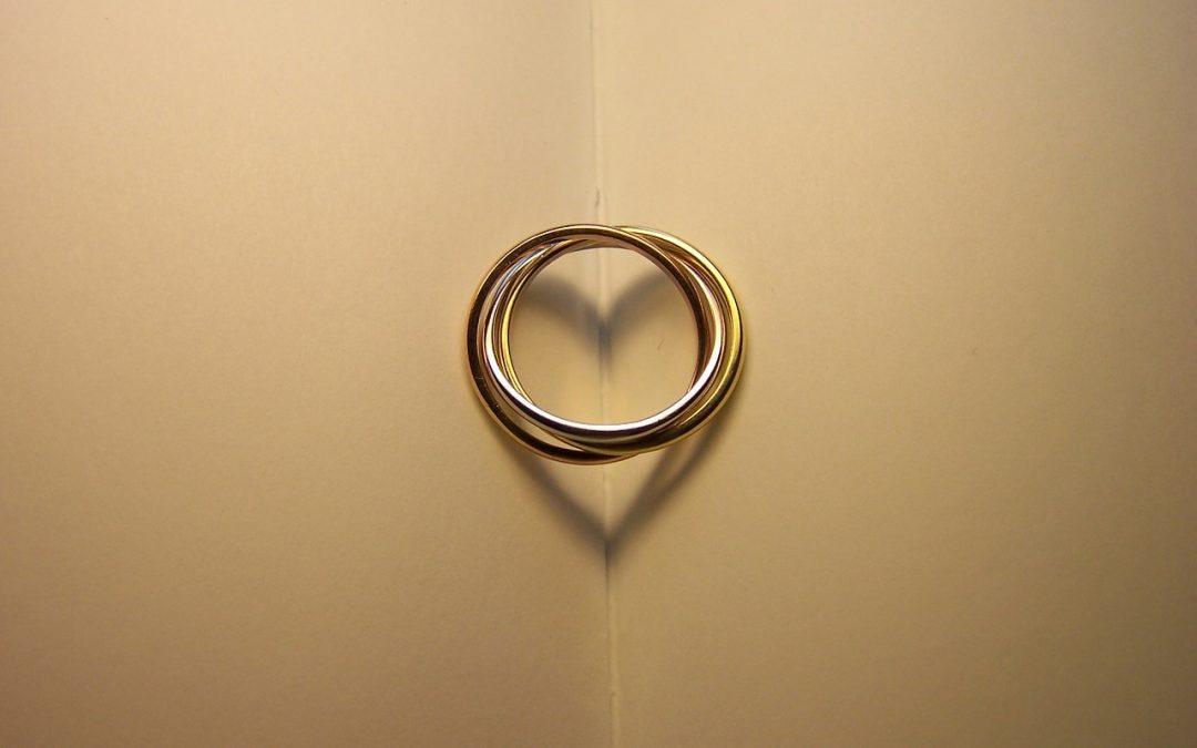 Cómo descubrir una infidelidad en nuestra pareja