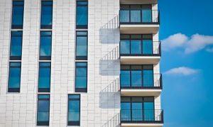 Detectives en Pontevedra para el uso de la vivienda familiar