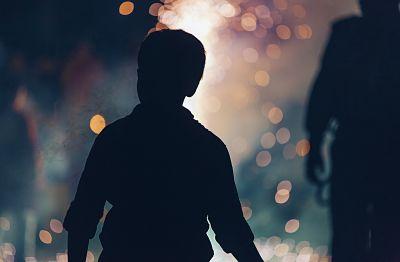 Detectives Custodia de Menores en Alicante