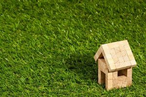 Demostrar el uso de vivienda familiar en Lugo
