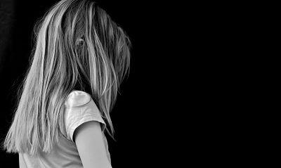 Detectives Custodia de Menores en Vigo