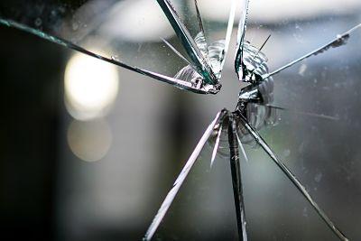Detectives de Infidelidades en Zamora