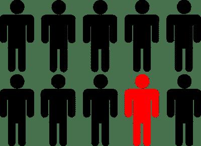 Detectives para Bajas Laborales en Zamora