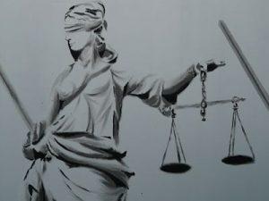 Sanción General del Consejo General del Poder Judicial