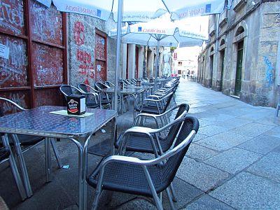 Contratar Detectives en Ourense