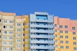 Detectives para uso vivienda familiar en Vigo