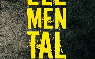 Presentación del Libro «Elemental»
