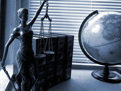 Condenada por Denuncia Falsa en Violencia de Género
