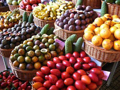 Detectives Pensión de Alimentos en Salamanca
