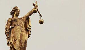 Detective Privado y Legislación